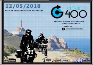 Screenshot-2018-3-6 Moto Oleiros Asociación de Motoristas de Oleiros(2)