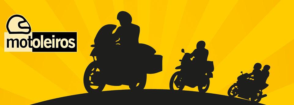 Moto Oleiros