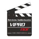 Vipronor
