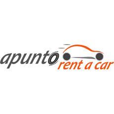 Apunto Rent a car