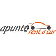 Apunto Rent a car