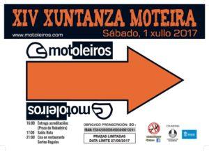 carteles_xuntanza_2017c